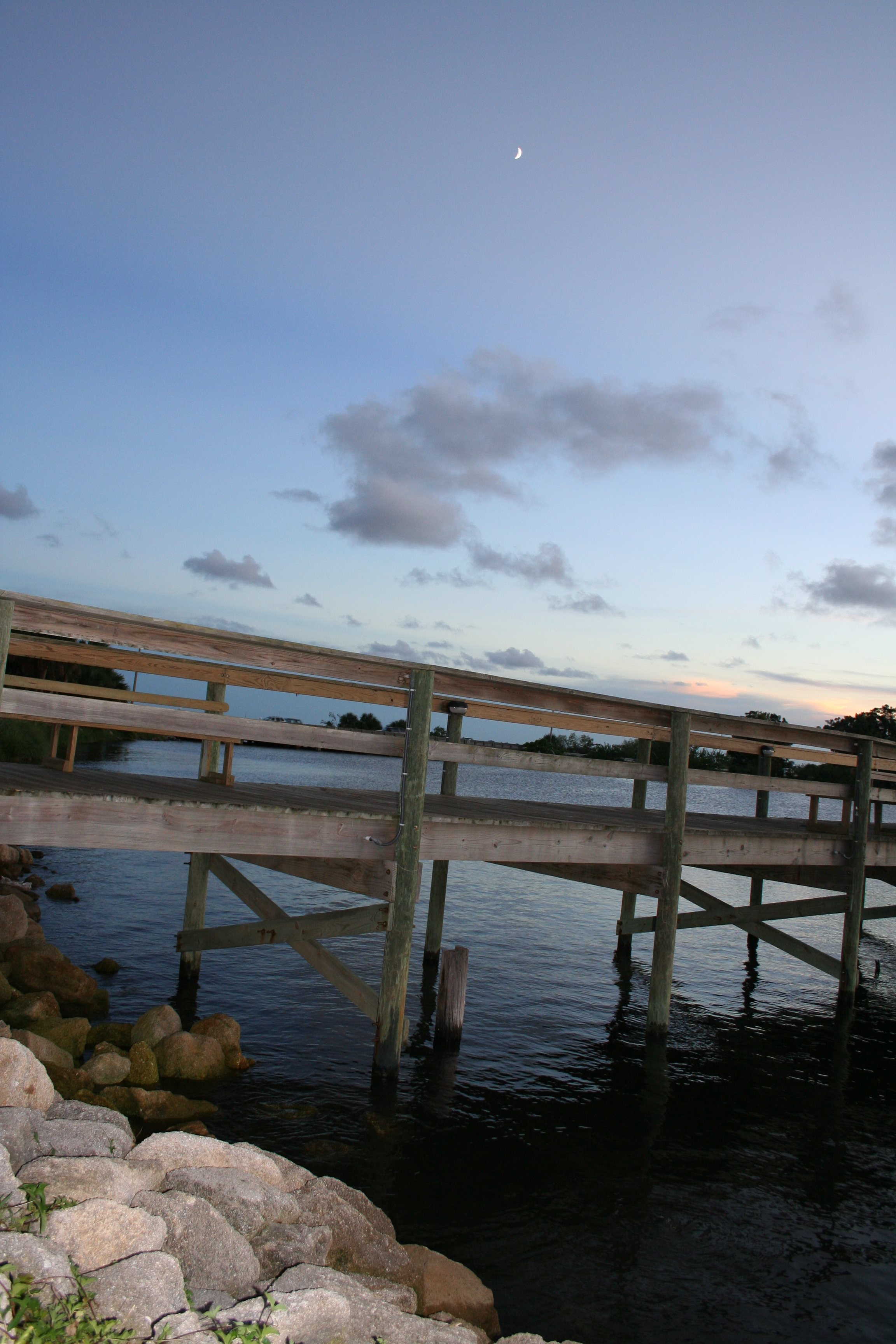 1615-moonlight_bridge